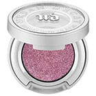 Urban Decay Moondust' Eyeshadow in Glitter Rock