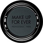 Make Up For Ever Artist Shadow Eyeshadow and powder blush in M-240 Prussian Blue (Matte) eyeshadow