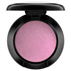 M·A·C Eye Shadow in Swish