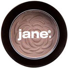 Jane Matte Eye Shadow in Willow