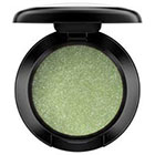 M·A·C Eye Shadow in Swimming
