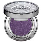 Urban Decay Eyeshadow in Gravity (Sh)(Sp)