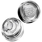 Maybelline Eye Studio Eye Studio Color Tattoo Metal 24HR Cream Gel Eyeshadow in LIGHT SILVER