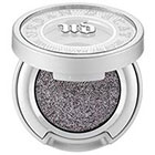Urban Decay Moondust' Eyeshadow in Moonspoon