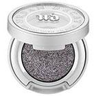 Urban Decay Moondust' Eyeshadow in Moonspoon