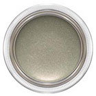 M·A·C Pro Longwear Paint Pot in Antique Diamond