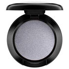 M·A·C Eye Shadow in Electra