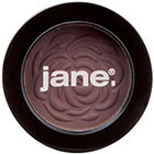 Jane Matte Eye Shadow in Trillium