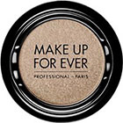 Make Up For Ever Artist Shadow Eyeshadow and powder blush in I542 Pinky Clay (Iridescent) eyeshadow