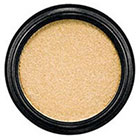 M·A·C Electric Cool Eye Shadow in Photosphere