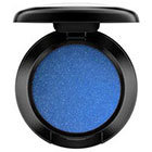 M·A·C Eye Shadow in Freshwater