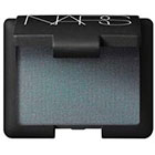 NARS Single Eyeshadow in Malacca