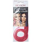Revlon Ready-To-Wear Pop of Color Bubblegum Pink in Bubblegum Pink