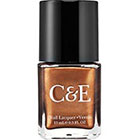 Crabtree & Evelyn Nail Lacquer in Cinnamon