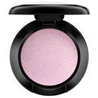 M·A·C Eye Shadow in Pink Freeze