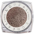 L'Oreal Infallible 24HR Eye Shadow in Bronzed Taupe 890