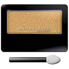 Maybelline Expert Wear Eyeshadow Singles in Golden Halo