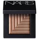 NARS Dual-Intensity Eyeshadow in Telesto