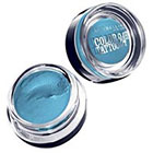 Maybelline Eye Studio Eye Studio Color Tattoo 24HR Cream Gel Eyeshadow in Tenacious Teal