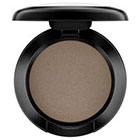 M·A·C Eye Shadow in Coquette