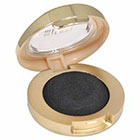 Milani Bella Eyes Gel Powder Eyeshadow in Bella Black