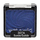 Wet n Wild Color Icon Eyeshadow Single in Suede