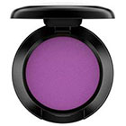 M·A·C Eye Shadow in Vibrant Grape