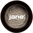 Jane Shimmer Eye Shadow in Olive Branch
