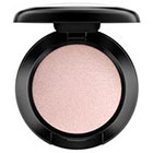 M·A·C Eye Shadow in Phloof!