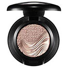 M·A·C Extra Dimension Eye Shadow in A Natural Flirt