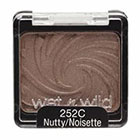 Wet n Wild Color Icon Eyeshadow Single in Nutty