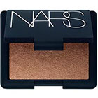 NARS Single Eyeshadow in Fez