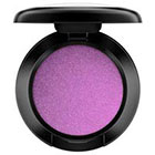 M·A·C Eye Shadow in Stars N' Rockets