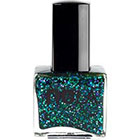 Beauty.com NCLA Nail Polish in Emerald Bay