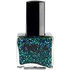 Beauty.com NCLA Nail Polish in Emerald Bay