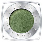 L'Oreal Infallible 24HR Eye Shadow in Golden Emerald 335