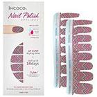 Incoco Nail Polish Applique - Zig