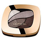 L'Oreal Colour Riche Dual Effects Eyeshadow in Absolute Taupe 250