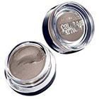 Maybelline Eye Studio Eye Studio Color Tattoo 24HR Cream Gel Eyeshadow in Tough as Taupe