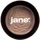 Jane Matte Eye Shadow in Clay