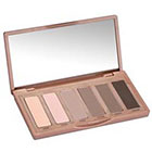 Urban Decay Naked2' Basics Palette in Naked2 Basics