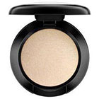 M·A·C Eye Shadow in Nylon