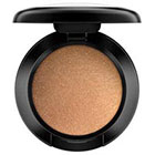 M·A·C Eye Shadow in Amber Lights