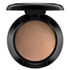 M·A·C Eye Shadow in Bronze