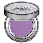 Urban Decay Eyeshadow in Asphyxia (Sh)(D)