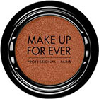 Make Up For Ever Artist Shadow Eyeshadow and powder blush in S706 Milk Toffee (Satin) powder blush