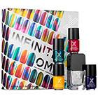 Formula X Infinite Ombré Nail Design Set in