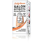 Sally Hansen Salon Effects Nail Polish Strips in Love Letter