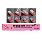 Mini Mani Moo! Mess No More! Liquid Tape for Pretty Nails in