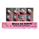 Mini Mani Moo! Mess No More! Liquid Tape for Pretty Nails in